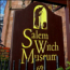 salem witch museum small photo