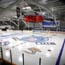 boch ice center small photo