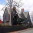 house of seven gables small photo
