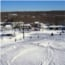 yawgoo valley ski  sports park small photo