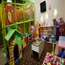 the great escape cafe  playspace small photo