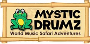 mystic drumz photo