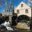 jenney grist mill small photo