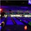 woburn bowladrome small photo