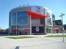 the patriots hall of fame photo