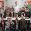 lincoln laboratory classroom presentations small photo