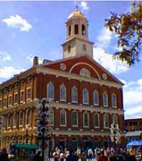 english for travelers fls english at faneuil hall photo