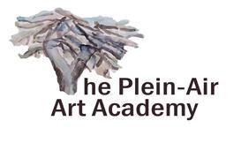 plein-air art academy photo