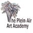 plein-air art academy small photo