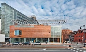 russell museum of medical history  innovation at mgh photo