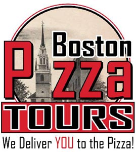 boston pizza tours photo