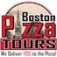 boston pizza tours small photo