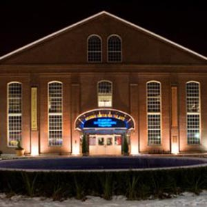 the arsenal center for the arts photo