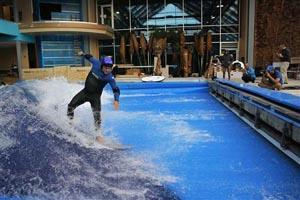 surfs up new hampshire photo
