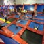 skyzone trampoline park small photo
