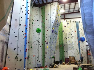 central rock gym crg watertown photo