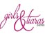 girls  tiaras parties small photo