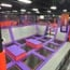 altitude trampoline park small photo