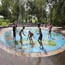 danehy park splash pad small photo