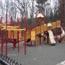 bates playground small photo