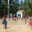 freetown state forest splash pad small photo
