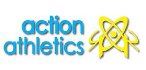 action athletics photo