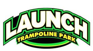 launch trampoline park photo