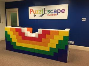 puzzlescape photo