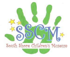 south shore children's museum photo