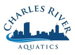 charles river aquatics photo