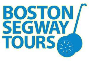 boston segway tours photo