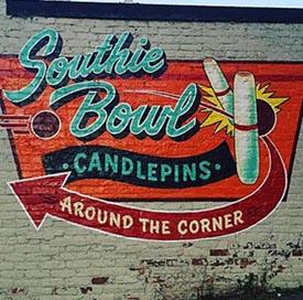 southie bowl photo
