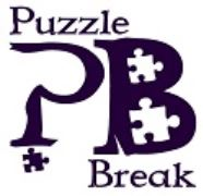 puzzle break massachusetts photo
