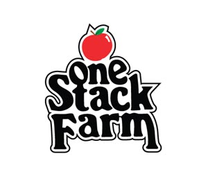 one stack farm photo