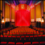 coolidge corner theatre small photo