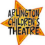 arlington children's theater small photo