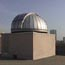 boston museum of science - gilliland observatory small photo