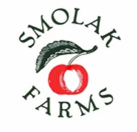 smolak farms photo