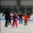 burlington ice palace birthday parties small photo