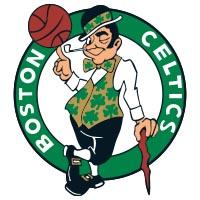 boston celtics basketball nba photo