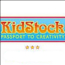 kidstock small photo