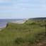 cape cod national seashore small photo