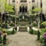 isabella stewart gardner museum small photo