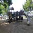 stoneman playground on the esplanade small photo