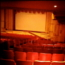 cabot street cinema theater small photo