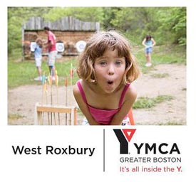 parkway community ymca camps photo