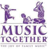 loulou's music featuring music together photo