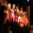 allegro music school small photo