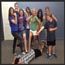 boston casting's media performance institute small photo