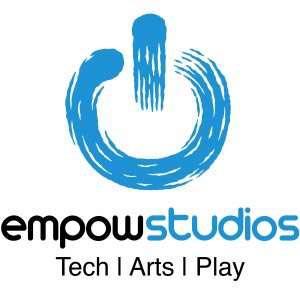 empow studios photo